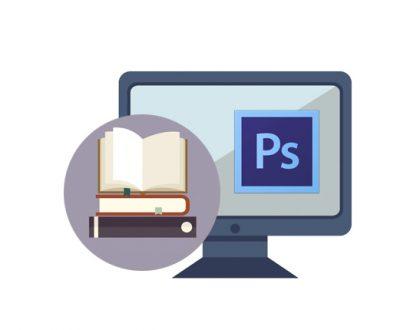 Простые уроки Adobe Muse