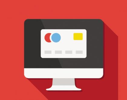 Создание Битрикс сайта для себя (типа вебстудии)