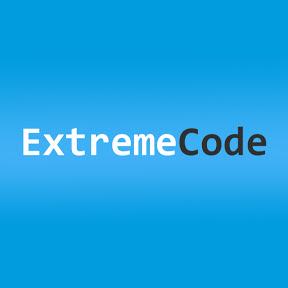 ExtremeCode